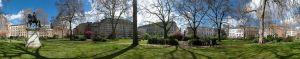 3200px-St_James's_Square,_London_-_April_2009